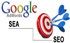 google-adwords-commercial