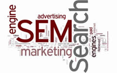 referencement-sem-marketing