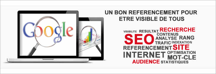 referencement seo naturel poitiers